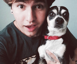 jc caylen, wishbone, and o2l image