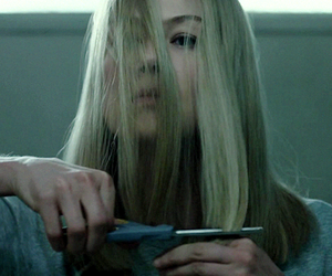 Ben Affleck, dark, and sociopath image