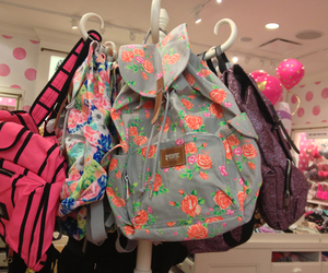 *-*, bags, and OMG image