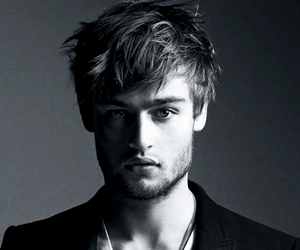 douglas booth and lol image