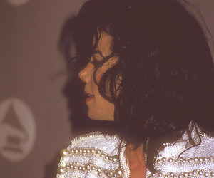 gorgeous, michael jackson, and mj image