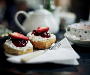 adorable, food, and photography image