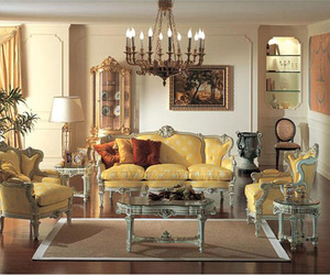 living room ideas and decorating living rooms image