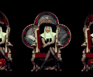 madonna, music, and Queen image