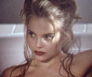 bath, beautiful, and lolita image