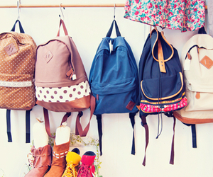 bagpacks image