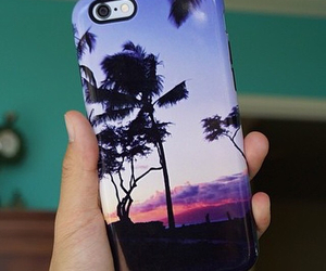 phone case and iphone6 image