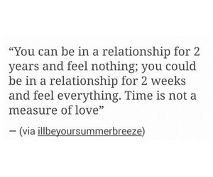 love, Relationship, and time image