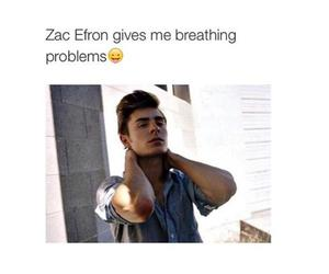 zac efron and sexy image