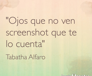 frases and indirectas image