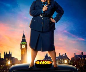 hungarian, rebel wilson, and night at the museum 3 image