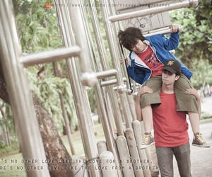 cosplay, disney, and feels image