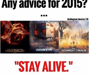 insurgent, 2015, and divergent image