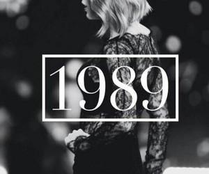 1989, fashion, and Taylor Swift image