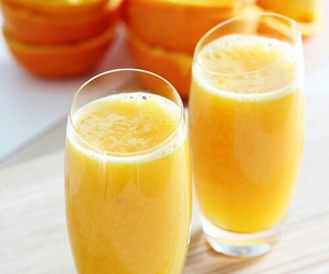 juice, food, and drink image