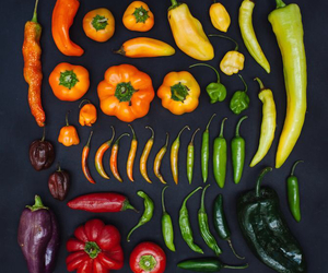 peppers image
