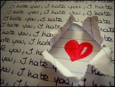 Eu amo-você-i-ódio you_large