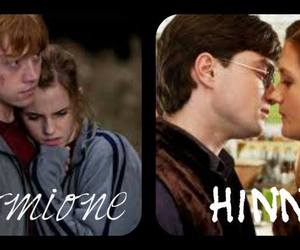 romione, hinny, and romioni image