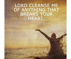 allah, believe, and faith image