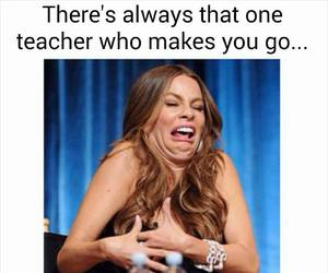 lol, school, and funny image