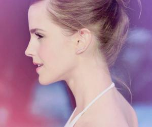 emma watson, beautiful, and noah image
