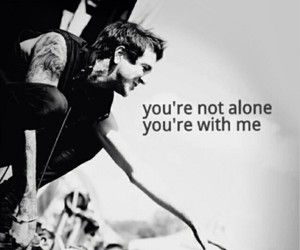 of mice and men and of mice & men image
