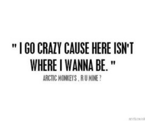 arctic monkeys, Best, and want image
