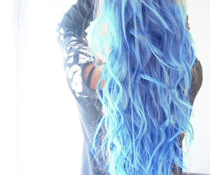 justcolorfulhairs image