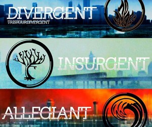 likes and divergent image
