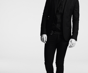 style, one directio, and harry image