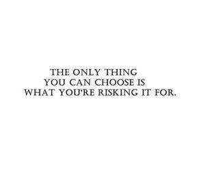 choose image