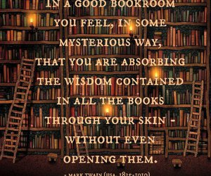 books and quotations image