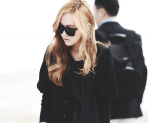jessica, so nyeo shi dae, and girl's generation image