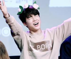 26 Images About Park Jimin On We Heart It See More About Jimin
