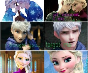 Image by Disney girl•-•