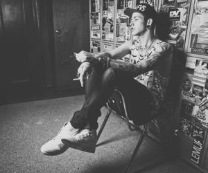 t mills and perfect image