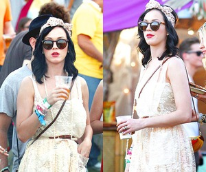 celebrity and katy perry image