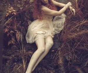 Image by LeNoir