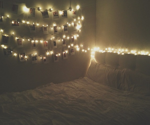 lights and room image