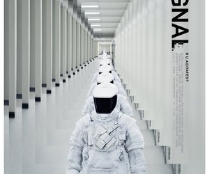 movie and the signal image