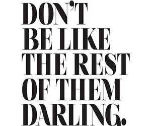 quotes and darling image