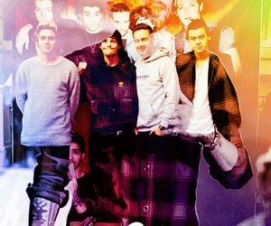 edits, one direction, and diana edits image