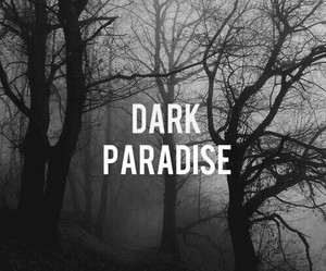 music, dark paradise, and lana del rey image