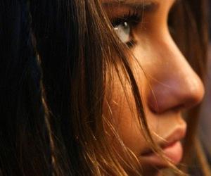 Adriana Lima, girl, and nice image