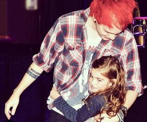 5sos, michael clifford, and michael image