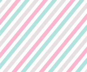 wallpaper and color pastel image