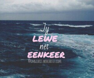 afrikaans, see, and cute image
