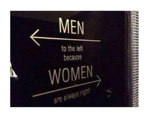 funny, men, and Right image