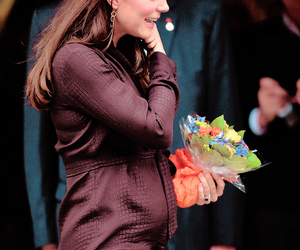 kate middleton image