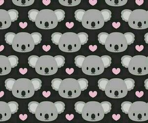 Koala, wallpaper, and animal image